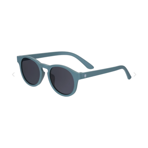 Out of the Blue Toddler Sunglasses