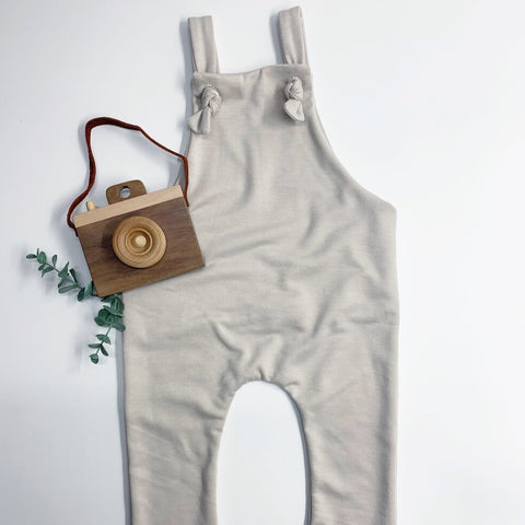 Rian Infant Overall
