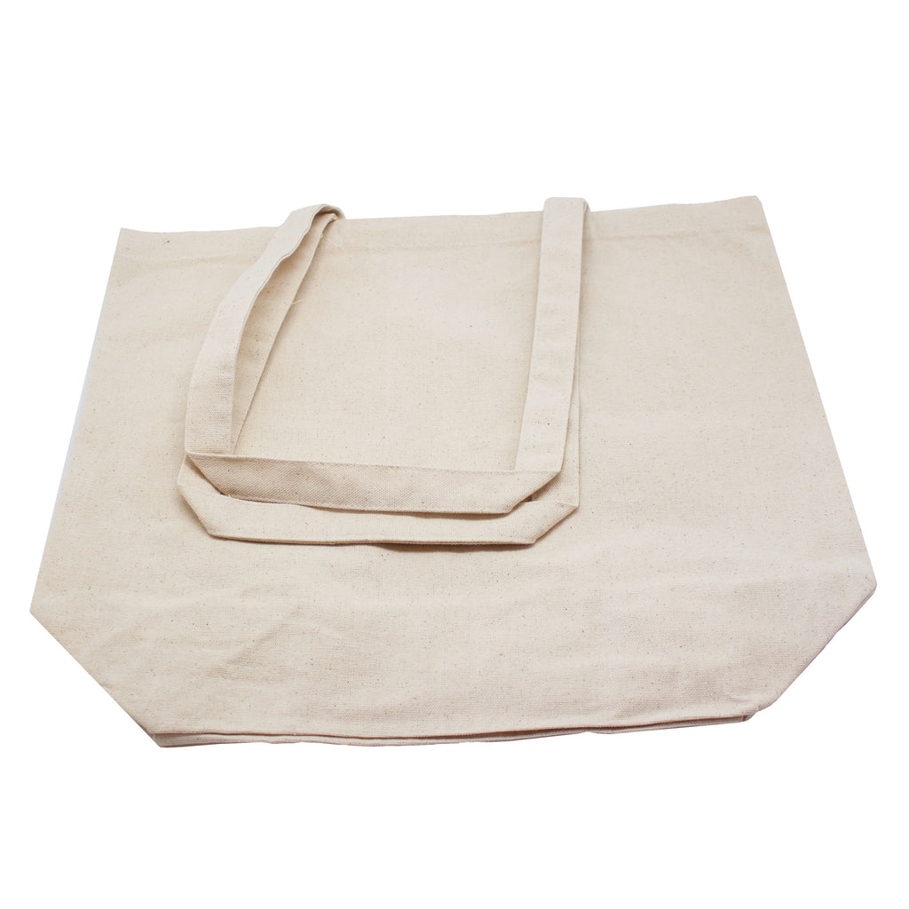 back state tote