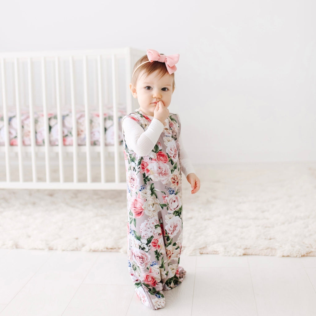 Cassie Sleep Sack - 0.5 Tog
