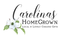 Carolinas Home Grown