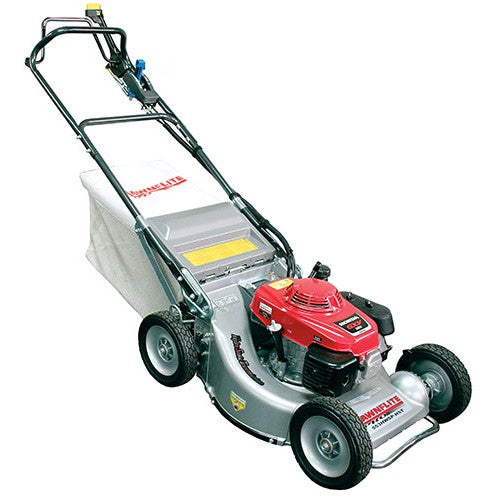 "Lawnflite 553HWSP-HST 53cm/21"" Lawnmower"
