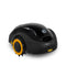 Cub Cadet XR1 500 Robotic Mower