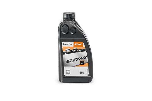 Stihl Forest Plus Chain Oil 1Ltr