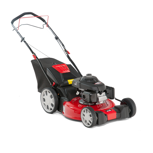 "Lawnflite Optima 53SPH HW 21"" Lawn Mower"