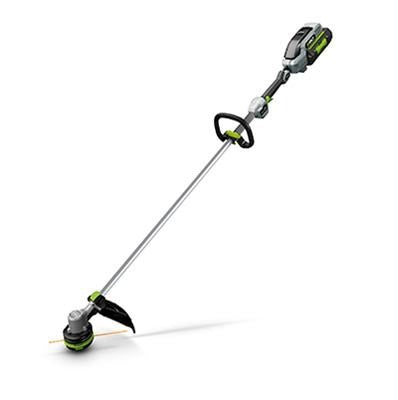 EGO ST1511EKIT POWERLOAD TRIMMER