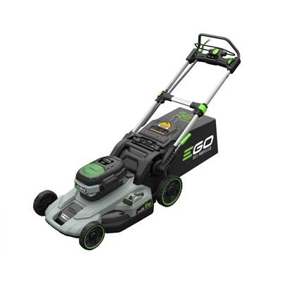 EGO POWER+ LM2122ESP Self-propelled Lawnmower