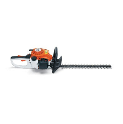 "Stihl HS 45 24"" Hedge Trimmer"