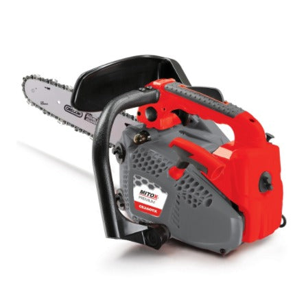 Mitox MICS41-260TX Hop Handle Chainsaw