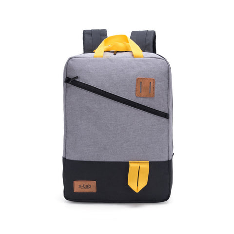 xLab Trendy Laptop Backpack