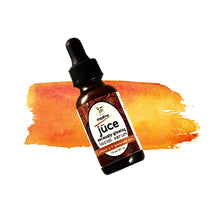 Load image into Gallery viewer, Vit C Serum with Hyaluronic Acid to create glowing skin.