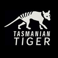 Tasmanian Tiger UK