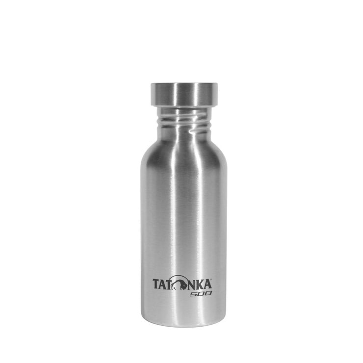 STEEL BOTTLE PREMIUM 500ml