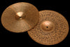 "Paiste Signature Traditionals 13"" Medium Light Hats (753 & 981g)"
