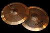 "Sabian HH 14"" Vanguard Hats (906 & 1199g)"