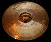 "Sabian Artisan 16"" Crash (930g)"