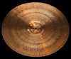 "Agop 30th Anniversary 18"" Crash (1391g)"