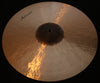 "Sabian Artisan 18"" Crash (1401g)"