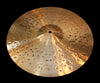 "Meinl Byzance Foundry Reserve 18"" Crash (1285g)"