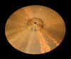 "Agop 30th Anniversary 19"" Crash (1567g)"