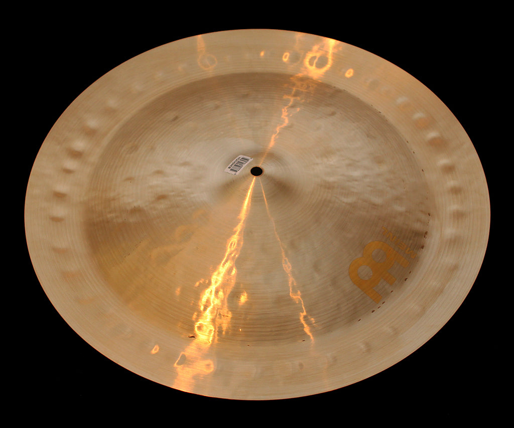 "Meinl Byzance Dual 20"" China (1463g)"