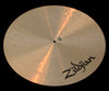 "Zildjian K 20"" Light Flat Ride (1730g)"