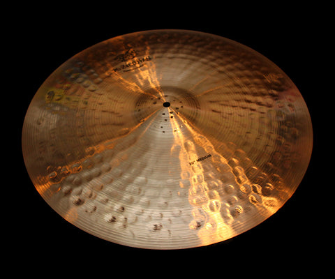 "Zildjian K Constantinople 20"" Medium Ride (1908g)"