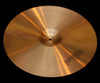"Paiste Formula 602 Classic Sounds 20"" Medium (2229g)"