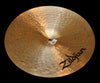"Zildjian K Constantinople 20"" Medium Thin Ride High (2026g)"