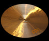 "Meinl Byzance Jazz 20"" Tradition Light Ride (1686g)"