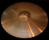 "Zildjian A Avedis 21"" Crash Ride (2218g)"