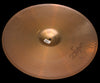 "Zildjian A Avedis 22"" Crash Ride (2666g)"