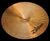 "Zildjian K Constantinople 22"" Medium Ride (2740g)"