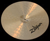 "Zildjian K 22"" Light Ride (2532g)"