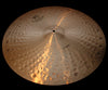 "Zildjian K Constantinople 22"" Medium Ride (2772g)"