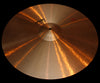 "Paiste Formula 602 Classic Sounds 22"" Thin Crash (2496g)"
