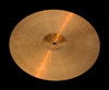 "Agop 30th Anniversary 18"" Crash (1277g)"
