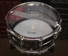 "Ludwig Black Beauty 6.5"" x 14"" Snare LB417"