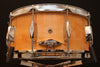 "Craviotto Johnny C. 6.5"" x 14"" Snare"