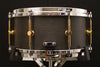 "Canopus ""The Maple"" 6.5"" x 14"" Snare"