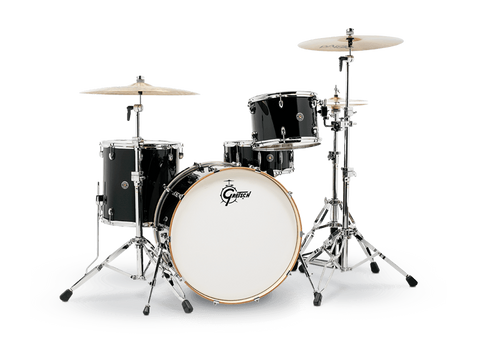 Gretsch Catalina Club Rock