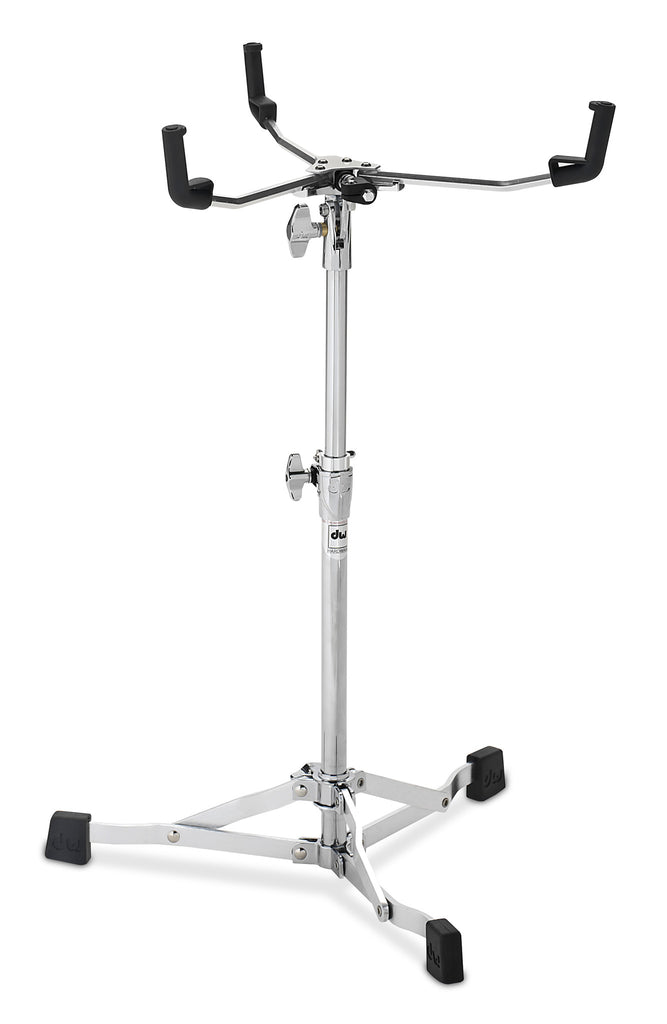 DW 6300 UL Ultra-Light Snare Stand