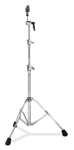 DW 7710 Straight Stand