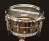 "Ludwig Bronze Beauty 6.5"" x 14"" Snare LB546"