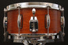 "Gretsch Brooklyn 6.5"" x 14"" Snare"