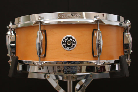 "Gretsch Brooklyn 5"" x 14"" Snare"