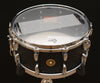 "Gretsch Black Copper 6.5"" x 14"" Snare Drum"