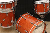 Sonor SQ2 Bop Kit