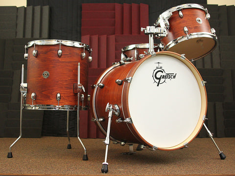 Gretsch Catalina Club Jazz
