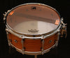 "Mapex Black Panther Design Lab Cherry Bomb 6"" x 14"" Snare"